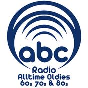 Station ABC Oldies