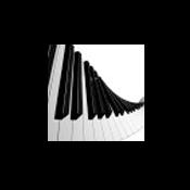 Emisora Radio ABC Piano