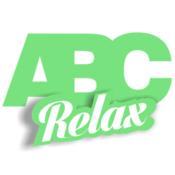 Emisora ABC Relax