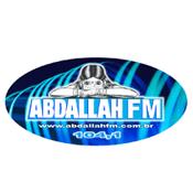 Emisora Rádio Abdallah 104.1 FM