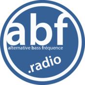 Emisora ABF