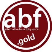 Emisora ABF Gold