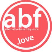 Emisora ABF Love