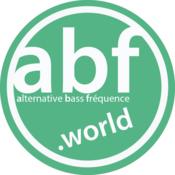 Emisora ABF World
