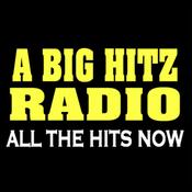 Emisora A-BIG-HitZ-Radio