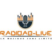 Emisora RadioAB-live