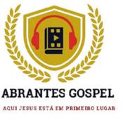 Emisora ABRANTES GOSPEL