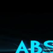 Emisora ABSOLU