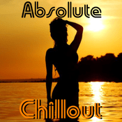 Emisora Absolute Chillout