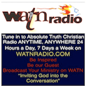 Emisora Absolute Truth Network Radio