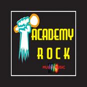 Emisora ACADEMY ROCK