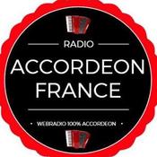 Emisora Radio Accordéon