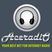 Emisora AceRadio-The Super 70s Channel