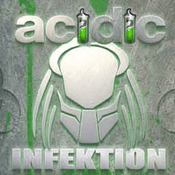 Emisora Acidic Infektion Internet Radio