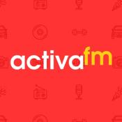 Emisora Activa FM Marina Alta Norte