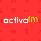 Emisora Activa FM Gandía