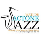 Emisora Actone Jazz!