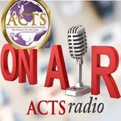 Emisora Acts Radio
