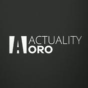 Emisora Actuality ORO Radio