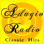 Emisoras de Classical