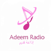 Emisora Adeem