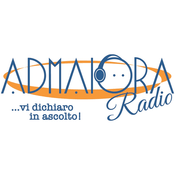 Station Admaioraradio