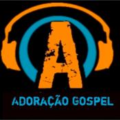Emisora Web Rádio Adoração Gospel