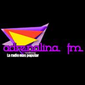 Station FM Adrenalina