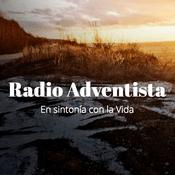 Radio Adventista