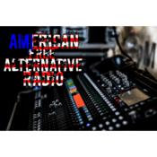 Emisora American Free Alternative Radio