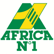 Emisora Africa N°1 - Rumba