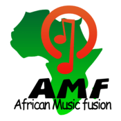Station African Music Fusion