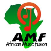 Emisora African Music Fusion