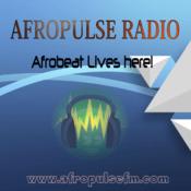 Emisora Afropulse Radio