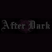 Emisora After-Dark-Club