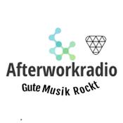 Emisora afterworkradio