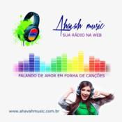 Station Ahavah Music