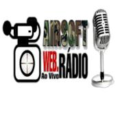 Emisora Rádio Airsoft ao vivo