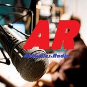 Emisora aktuelles.radio