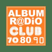 Emisora Album Radio CLUB 70 80 90