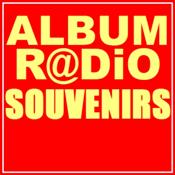 Emisora Album Radio Souvenirs