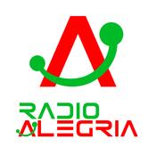 Emisora Radio Alegría Sevilla