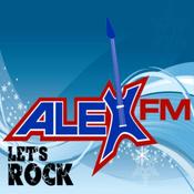 Emisora AlexFM Radiostation