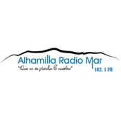 Emisora Alhamilla Radio Mar
