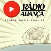 Emisora Rádio Aliança