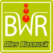 Emisora Alles Blasmusik