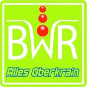 Emisora AllesOberkrain