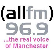 Emisora ALL FM 96.9