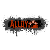 Emisora Alloy Radio