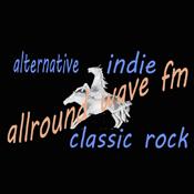 Emisora Allround Wave FM